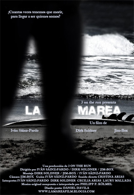 The ide / La marea