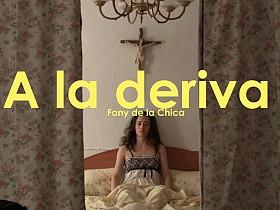 A_LA_DERIVA