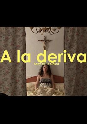A_LA_DERIVA_web