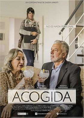Acogida_web