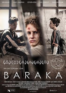 Baraka_web