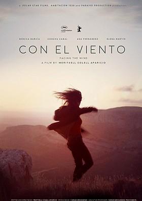 Con_el_viento
