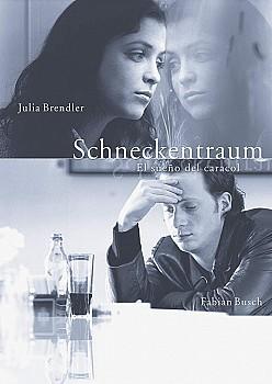 Schneckentraum / El sueño del caracol
