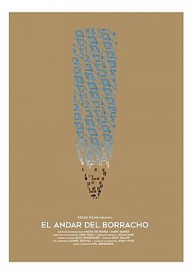 El_andar_del_borracho_web