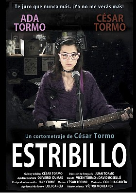 Estribillo_web