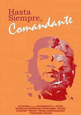 Hasta_siempre_comandante_web