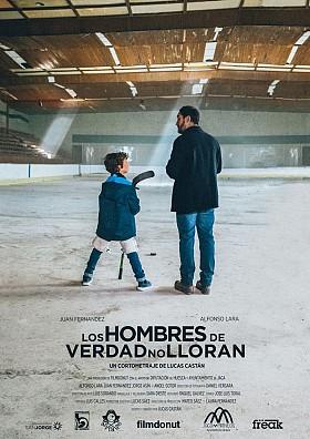 LOS_HOMBRES_DE_VERDAD_NO_LLORAN