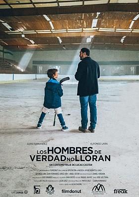 LOS_HOMBRES_DE_VERDAD_NO_LLORAN_web