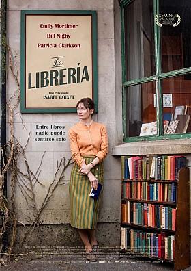 La_librería