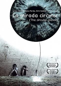 The Circular Glance / La mirada circular
