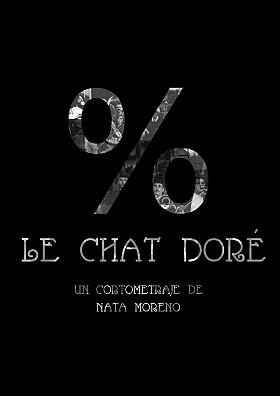 Le_chat_doré_web