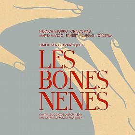 Les_bones_nenes