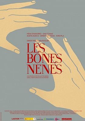 Les_bones_nenes_web
