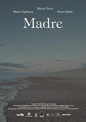 MADRE_web