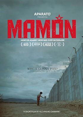 MAMON_web
