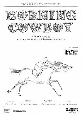 Morning_Cowboy