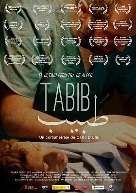 Tabib_web