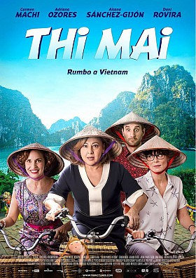 Thi_Mai