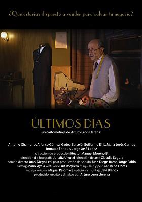 Ultimosdias_web