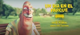 Un_día_en_el_parque