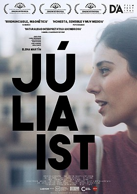 Julia_ist_cartel