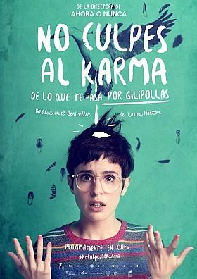 No_culpes_al_karma_de_lo_que_te_pasa_por_gilipollas_55619