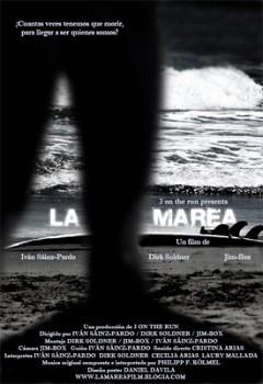 The ide / La marea